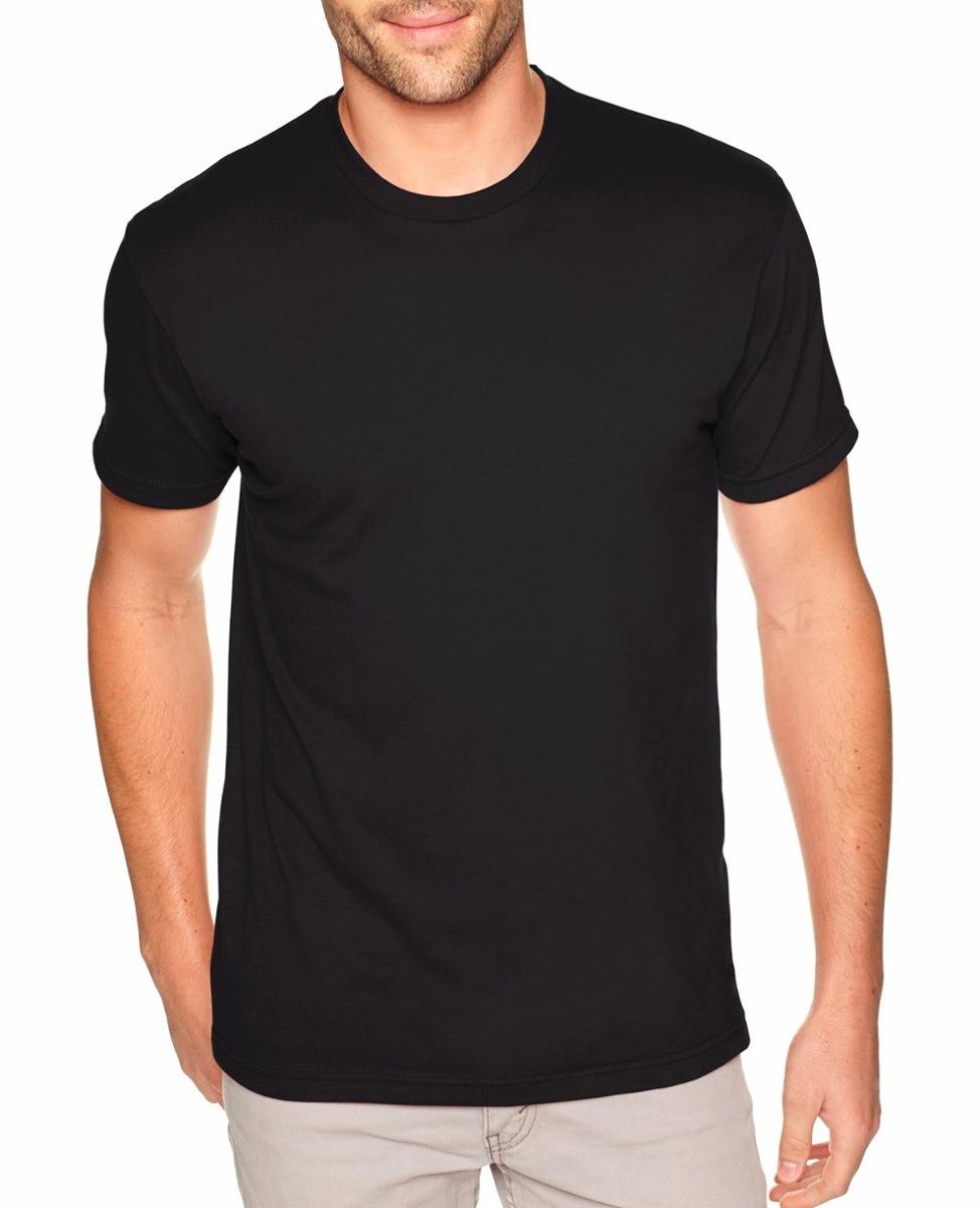 camisa 21312