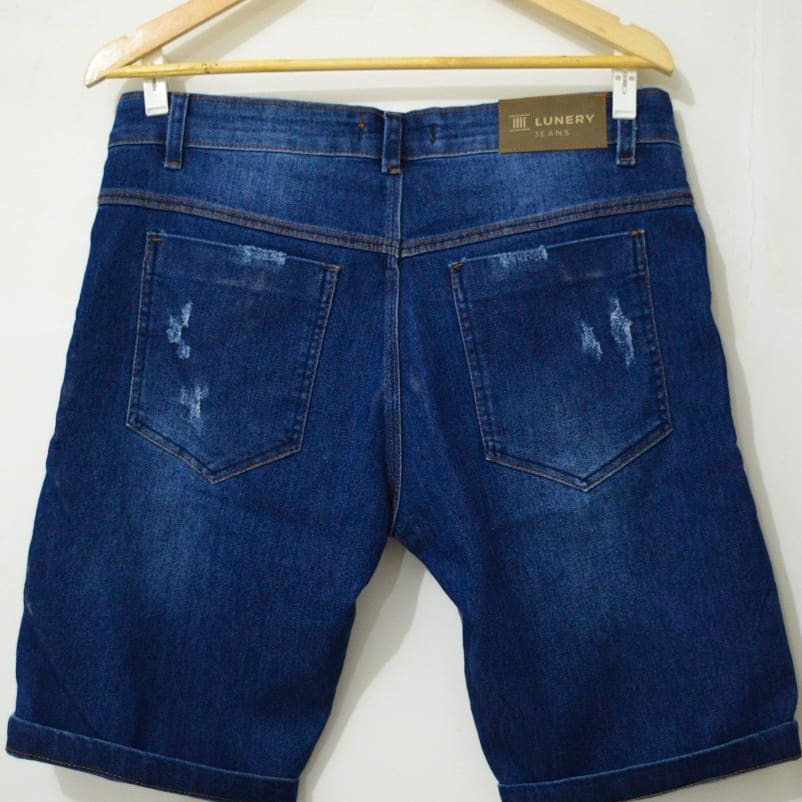 LUNERY jeans