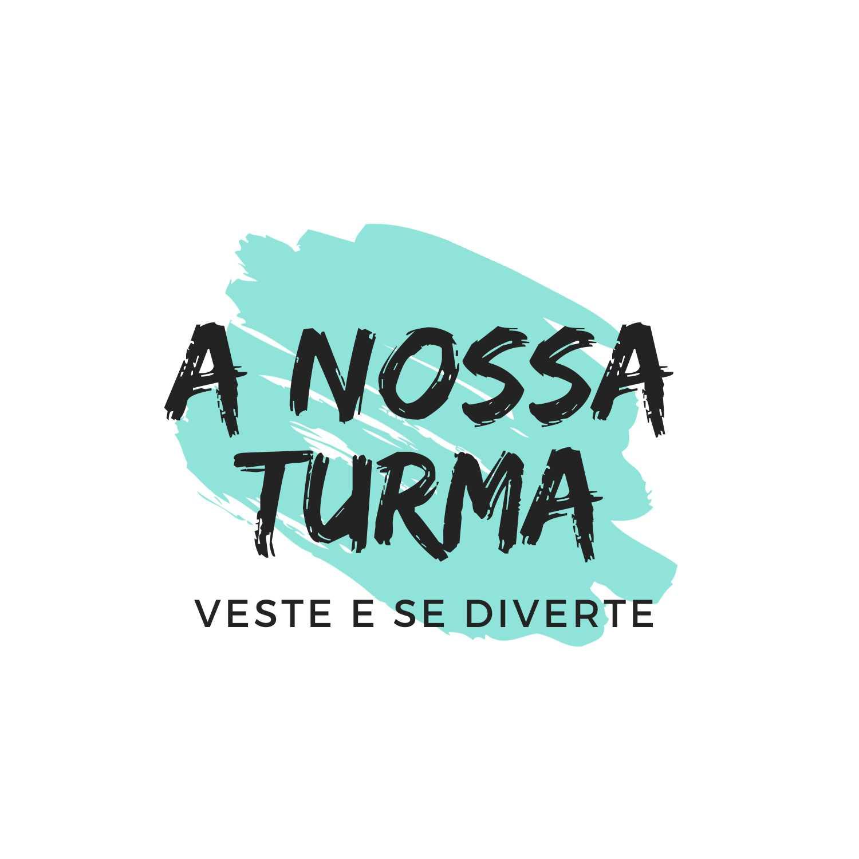 T-shirt Iti Malia