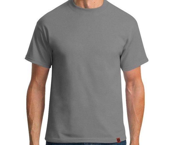 camisa 123