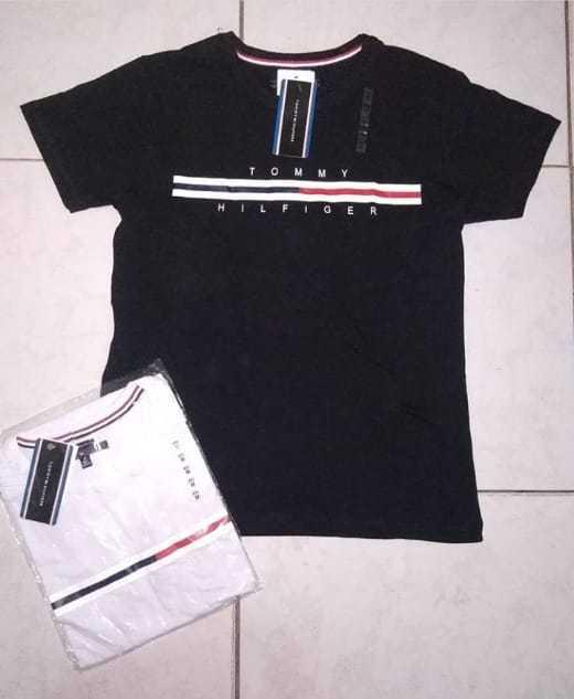 Camisa Malha Peruana