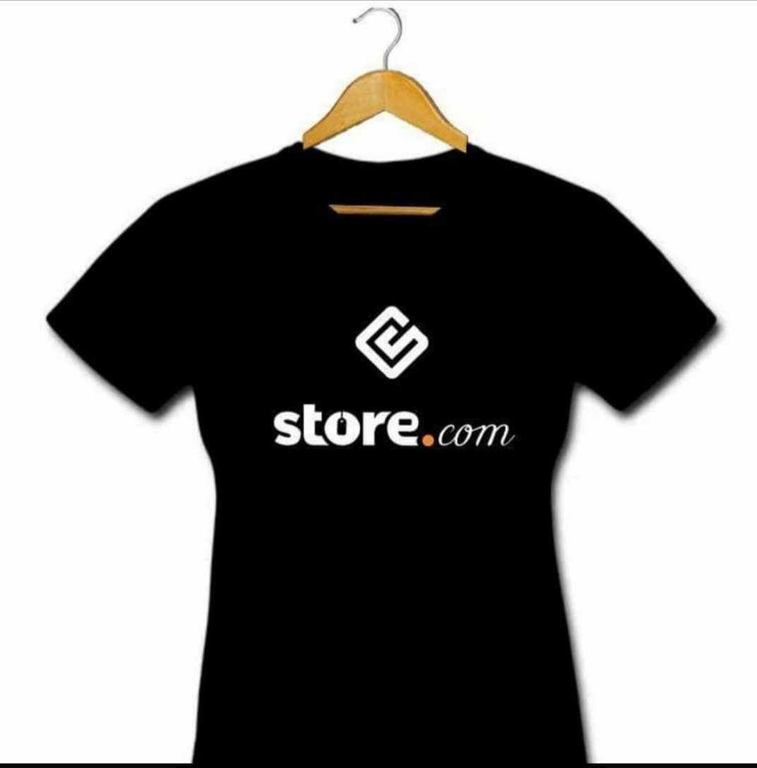 Store.com