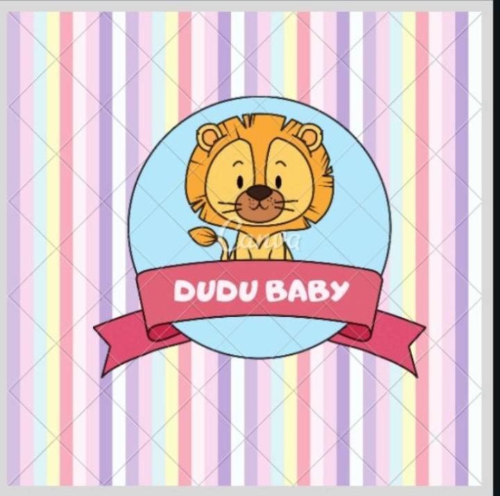 Dudu Baby