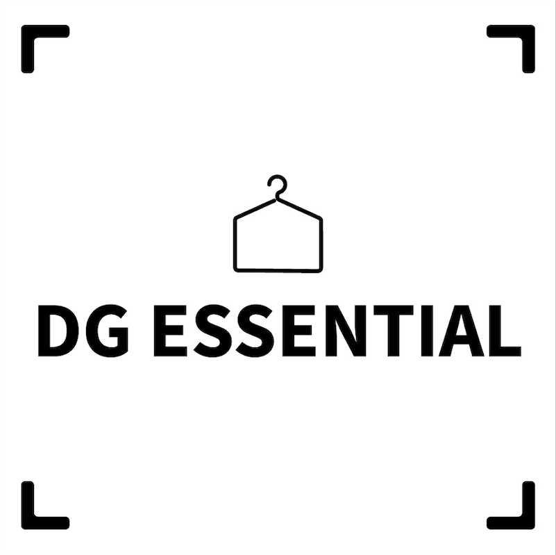 DG ESSENTIAL