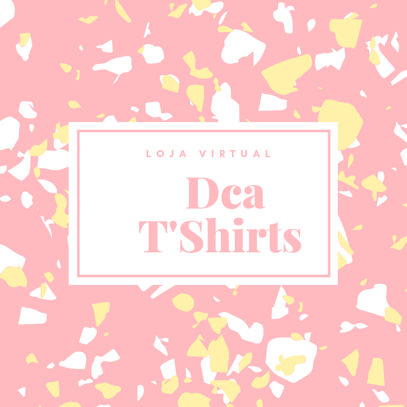 Dca T'shirts
