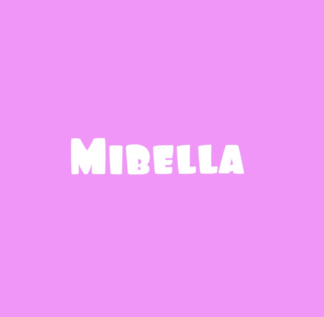 Mibella T-shirt