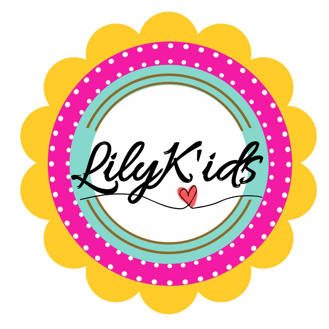 LilyK'ids