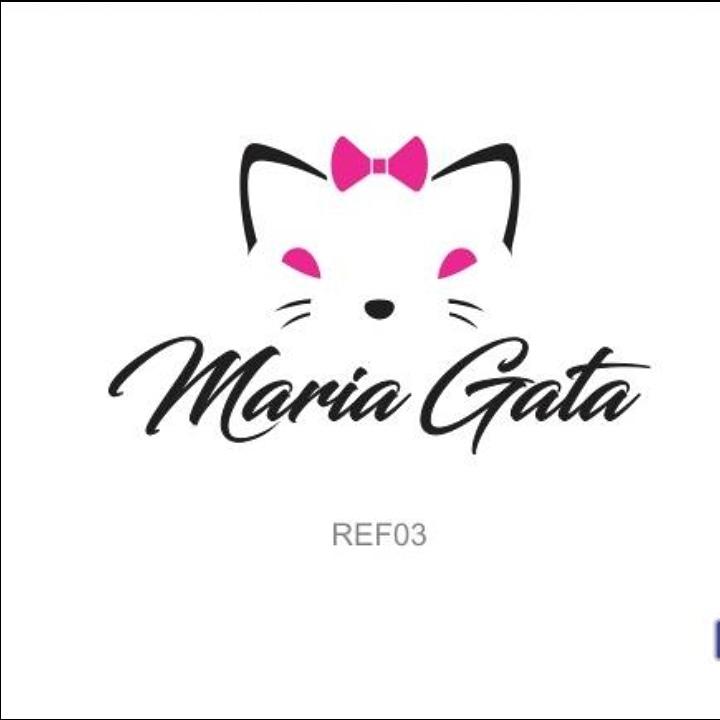 Maria Gata