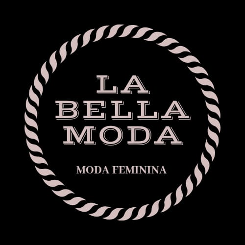 La Bella Moda