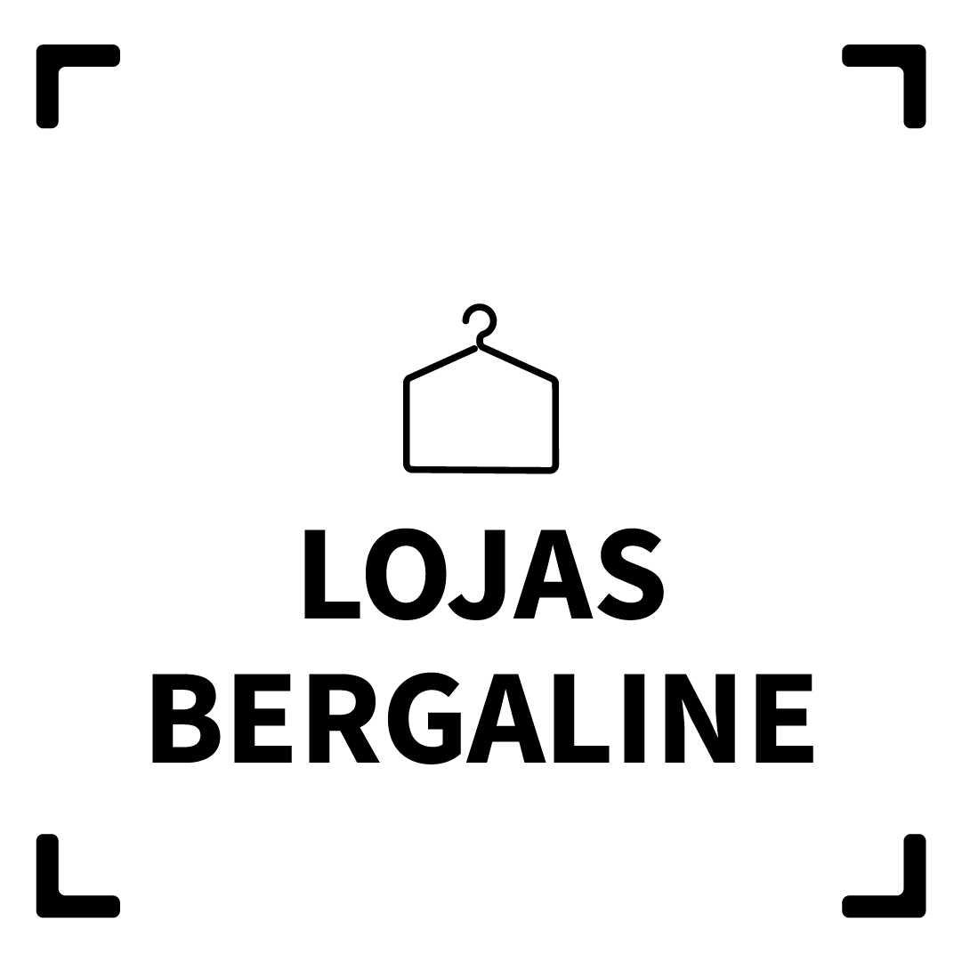 Lojas Bergaline