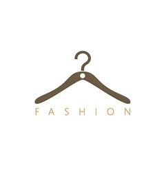 Luanas Fashion