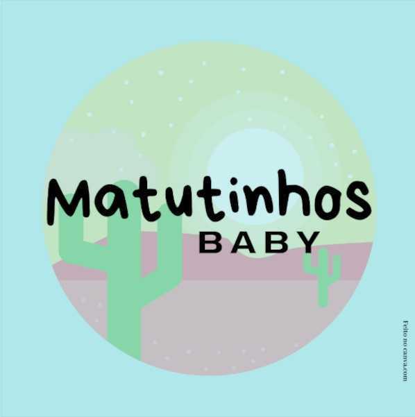 Matutinhos Baby