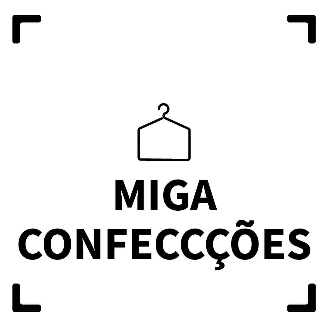 Miga confecções