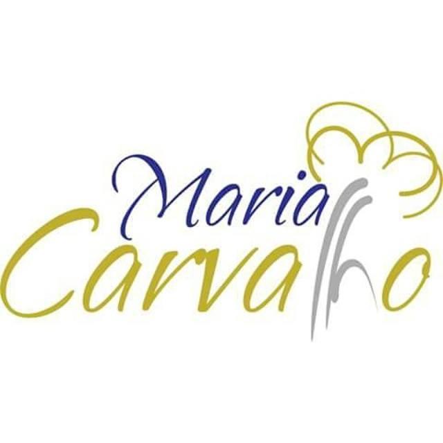 Maria Carvalho Moda
