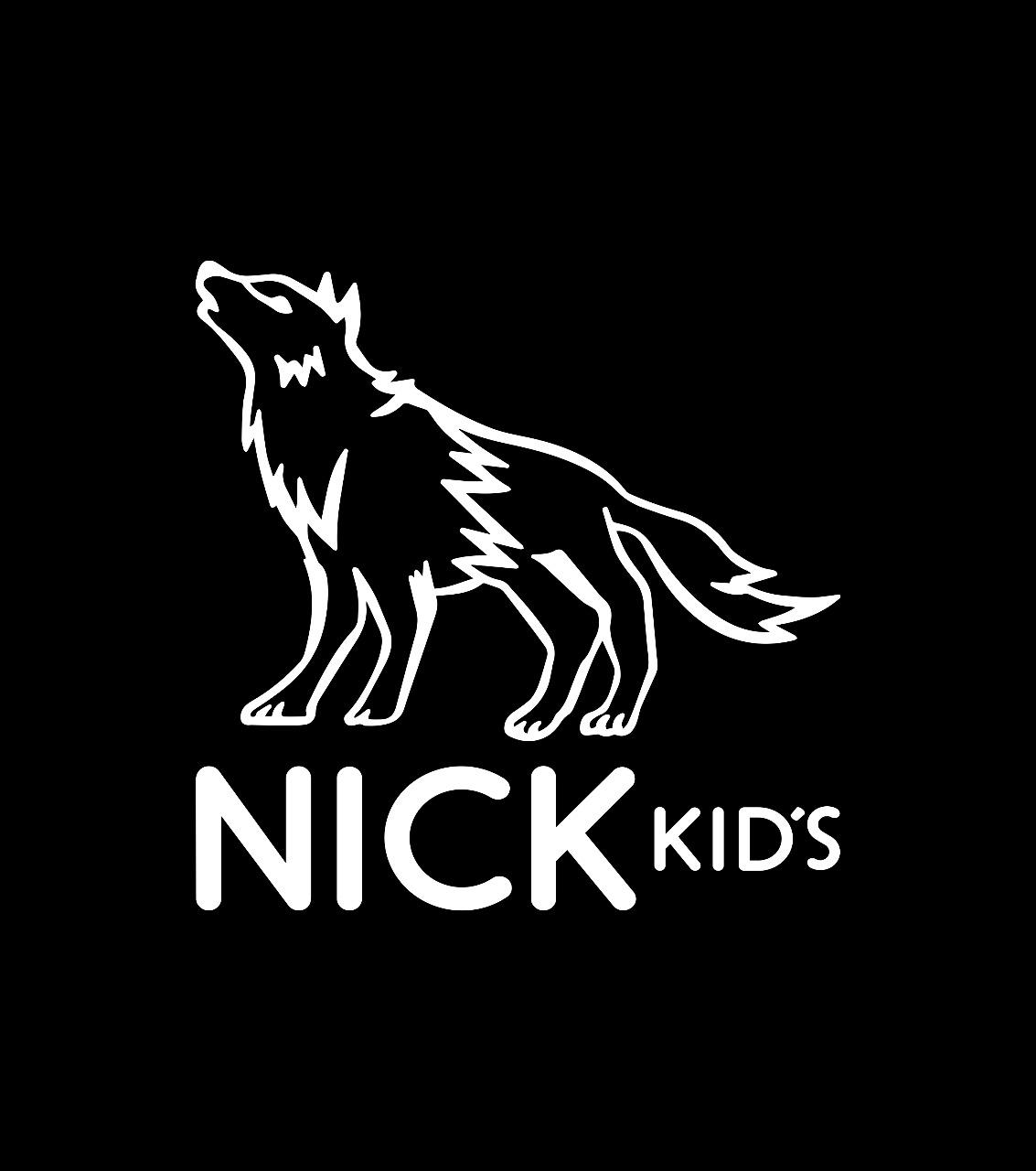 Nick Kids