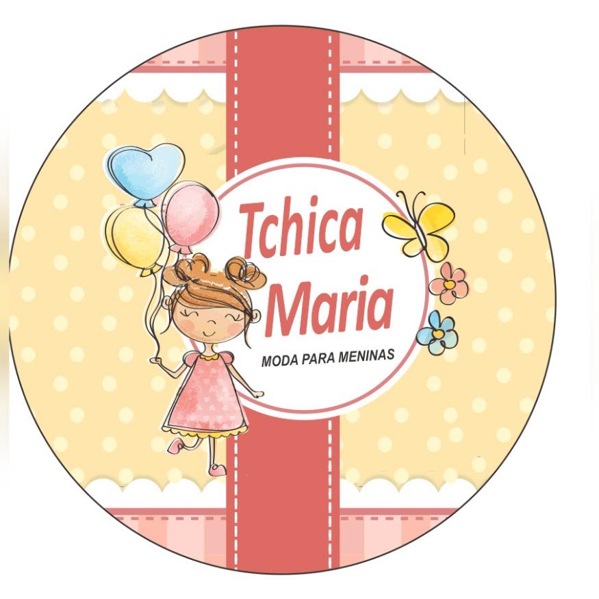 Tchica Maria