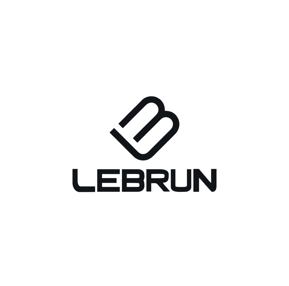 Lebrun Clothing