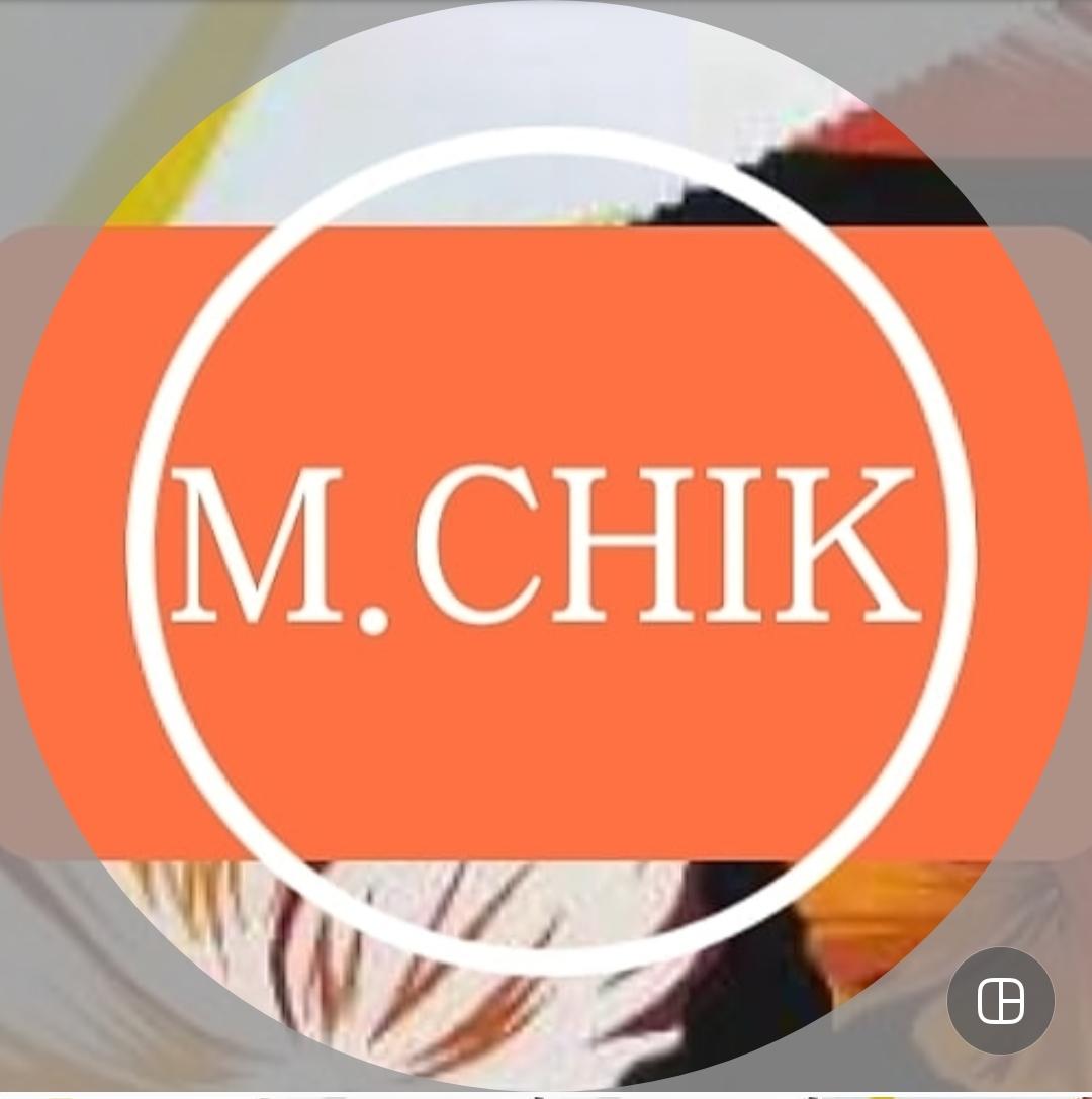 MCHIK