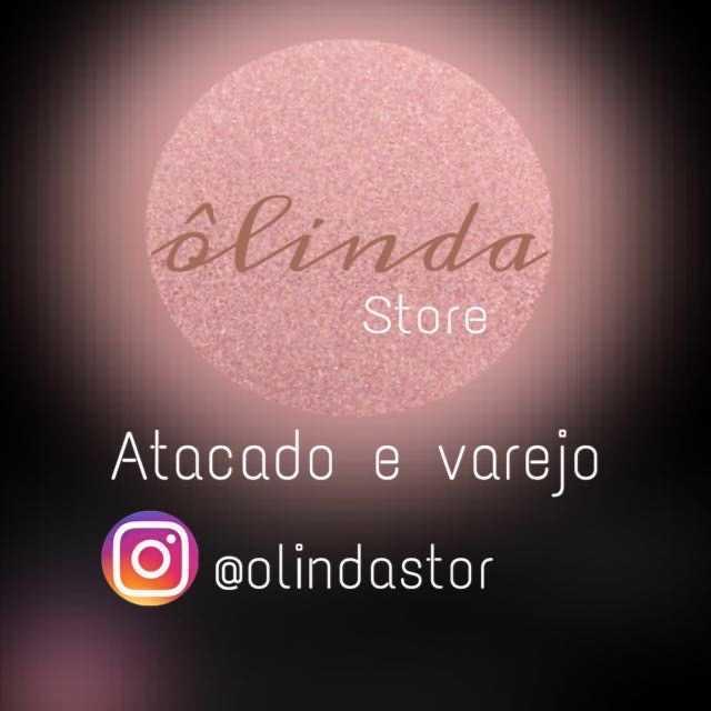 Ôlinda Store