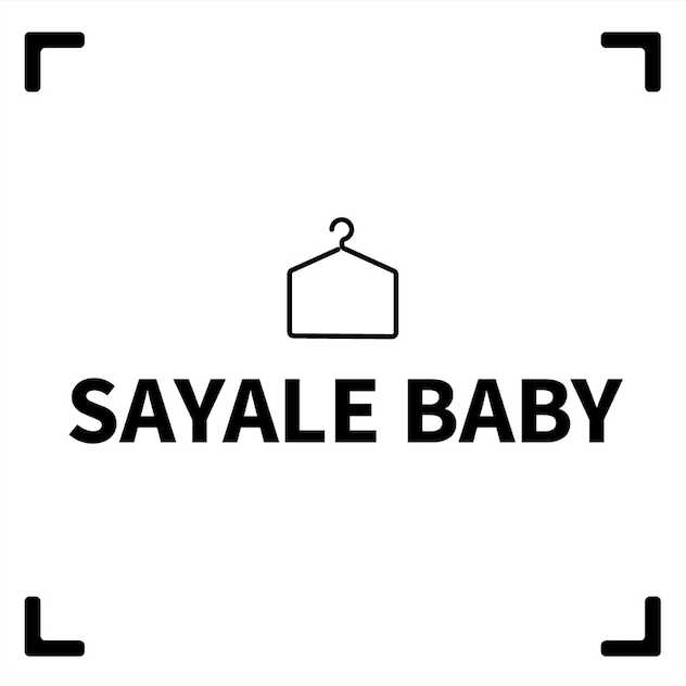 Sayale baby