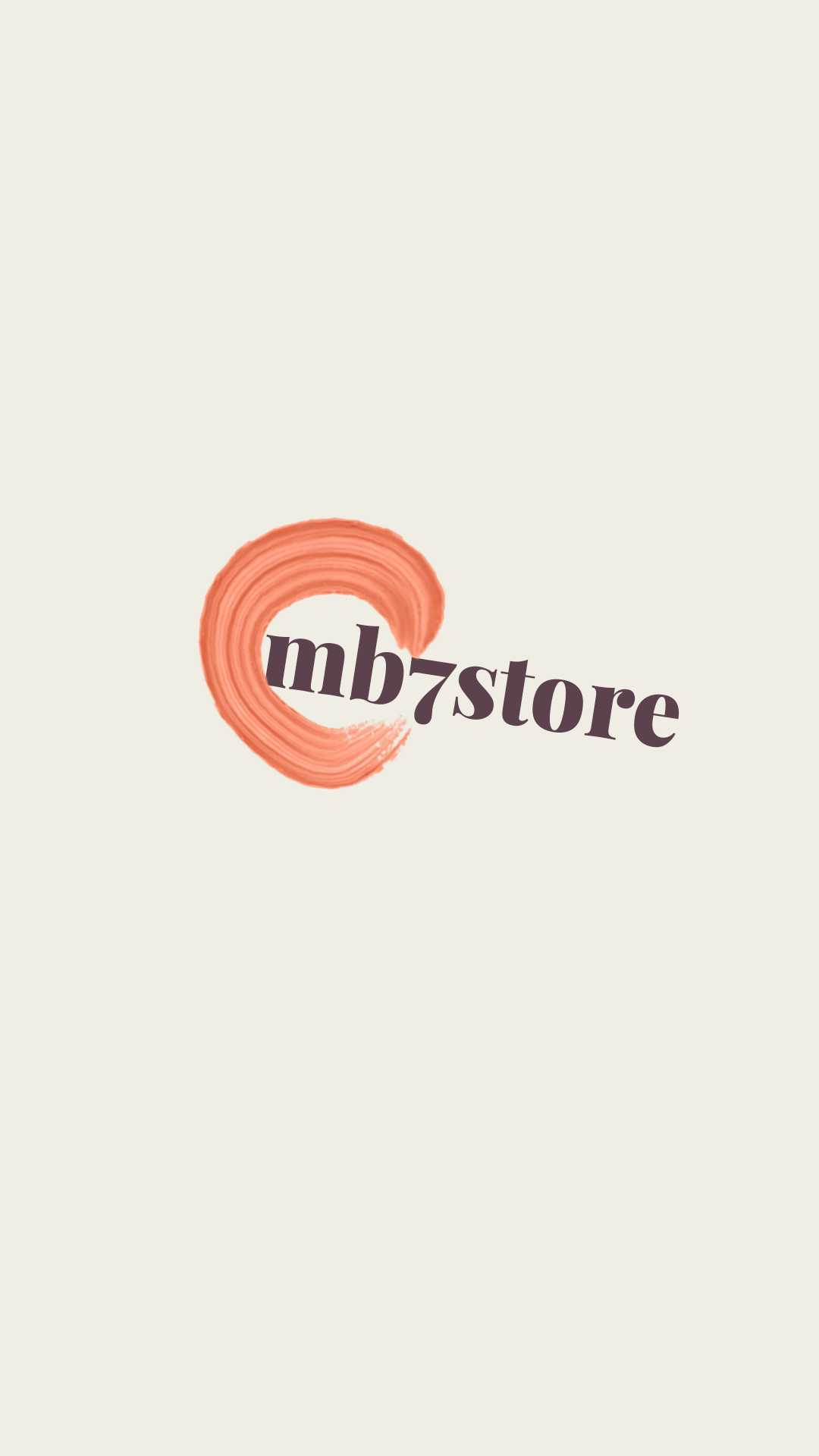 mb7store
