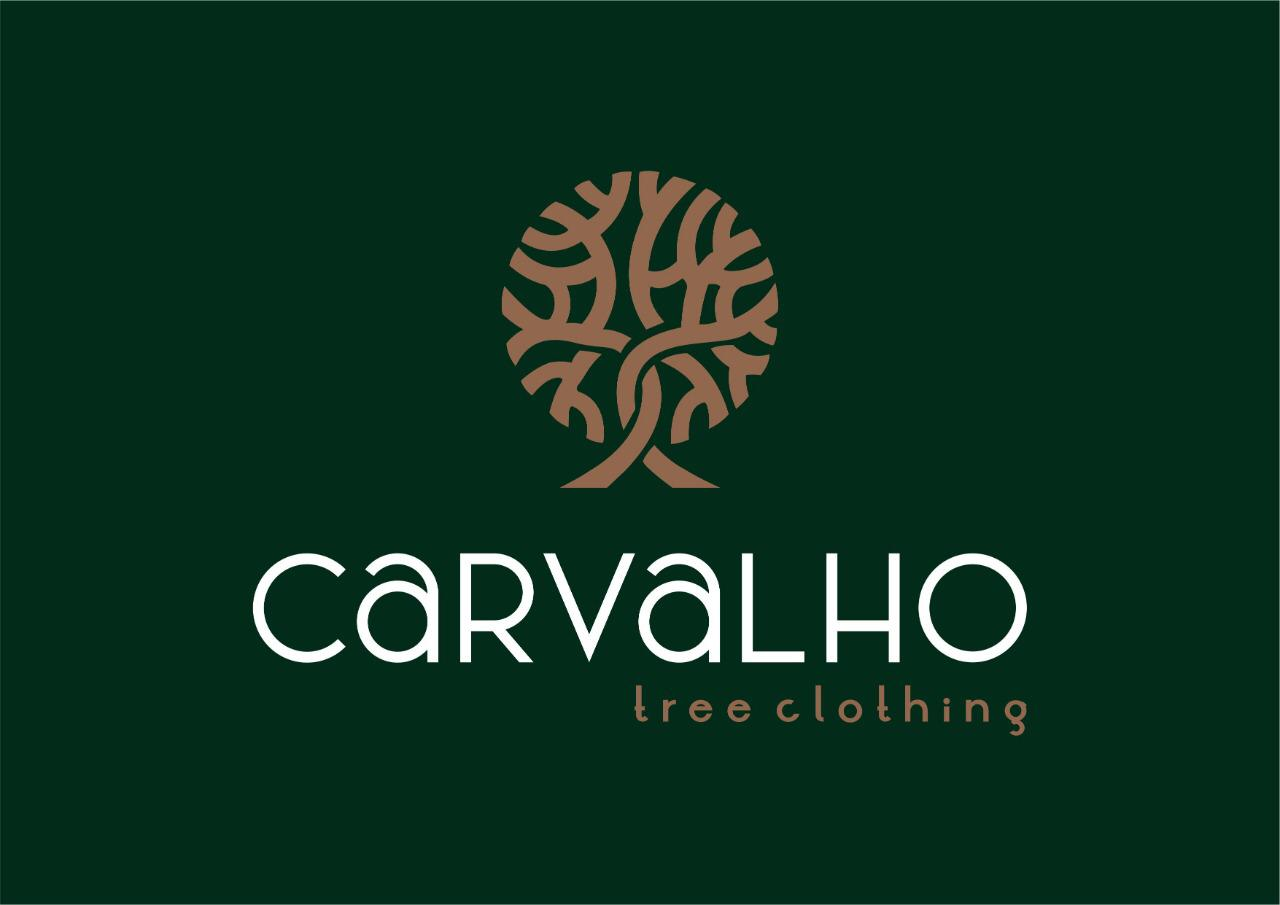 Carvalho Tree Clothing