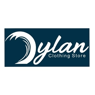 Dylan Clothing story