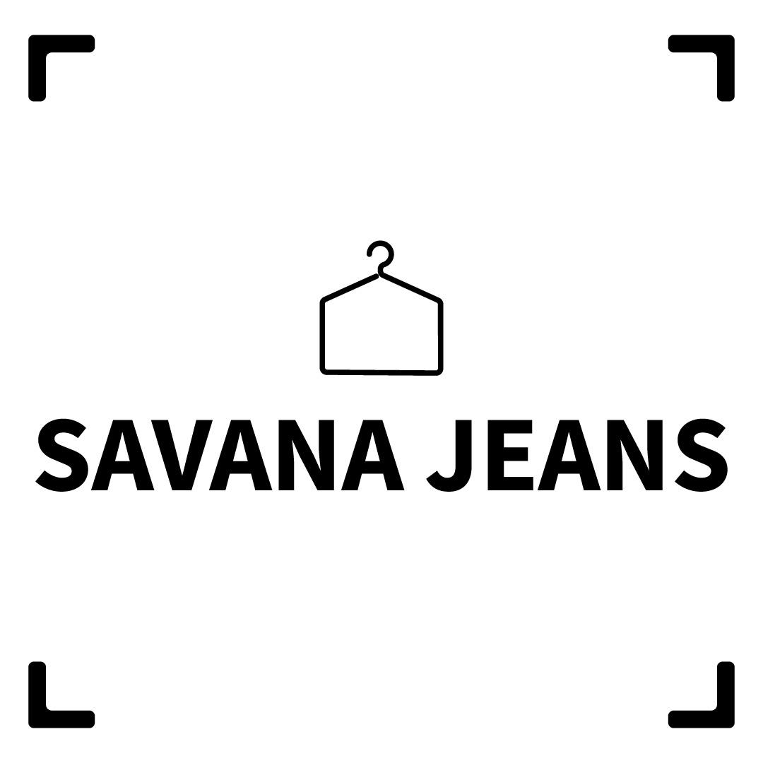 Savana Jeans