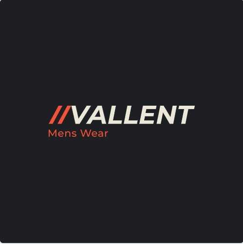 VALLENT