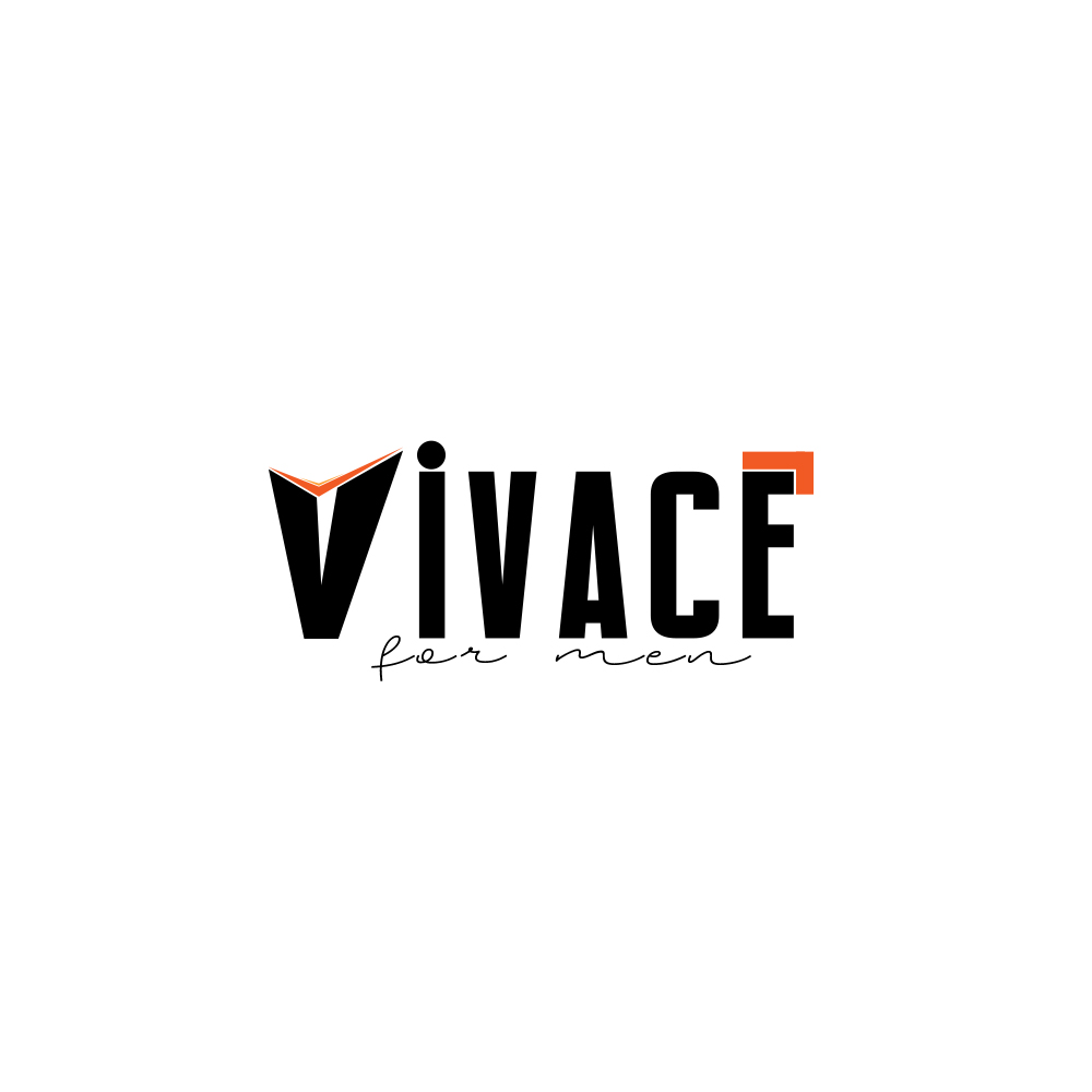 VIVACE FOR MAN