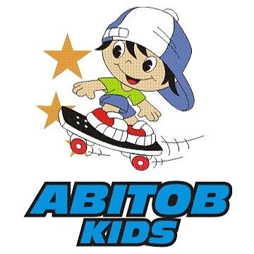 HabitoBoy Kids