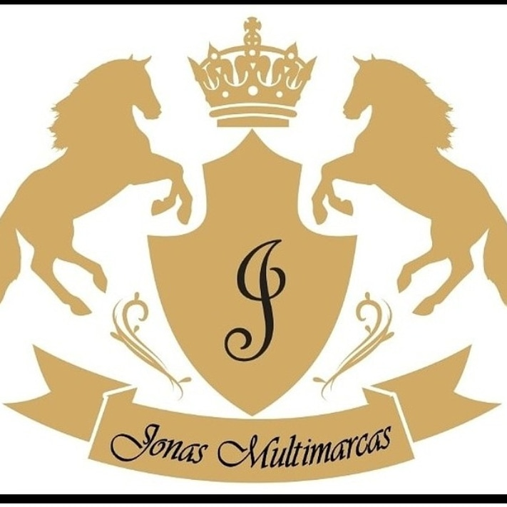 Jonas multimarcas