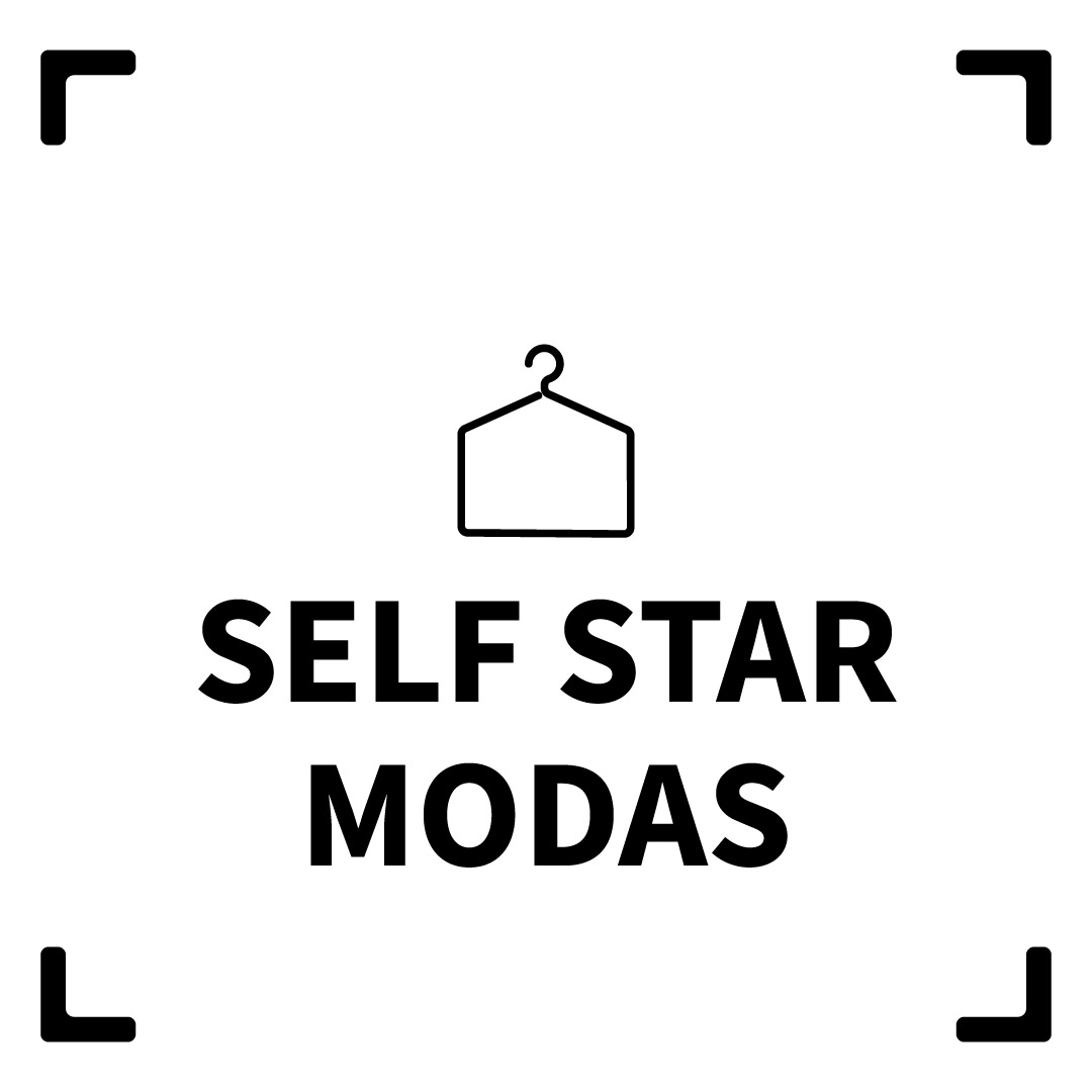 Self star modas