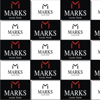 Jeans marks