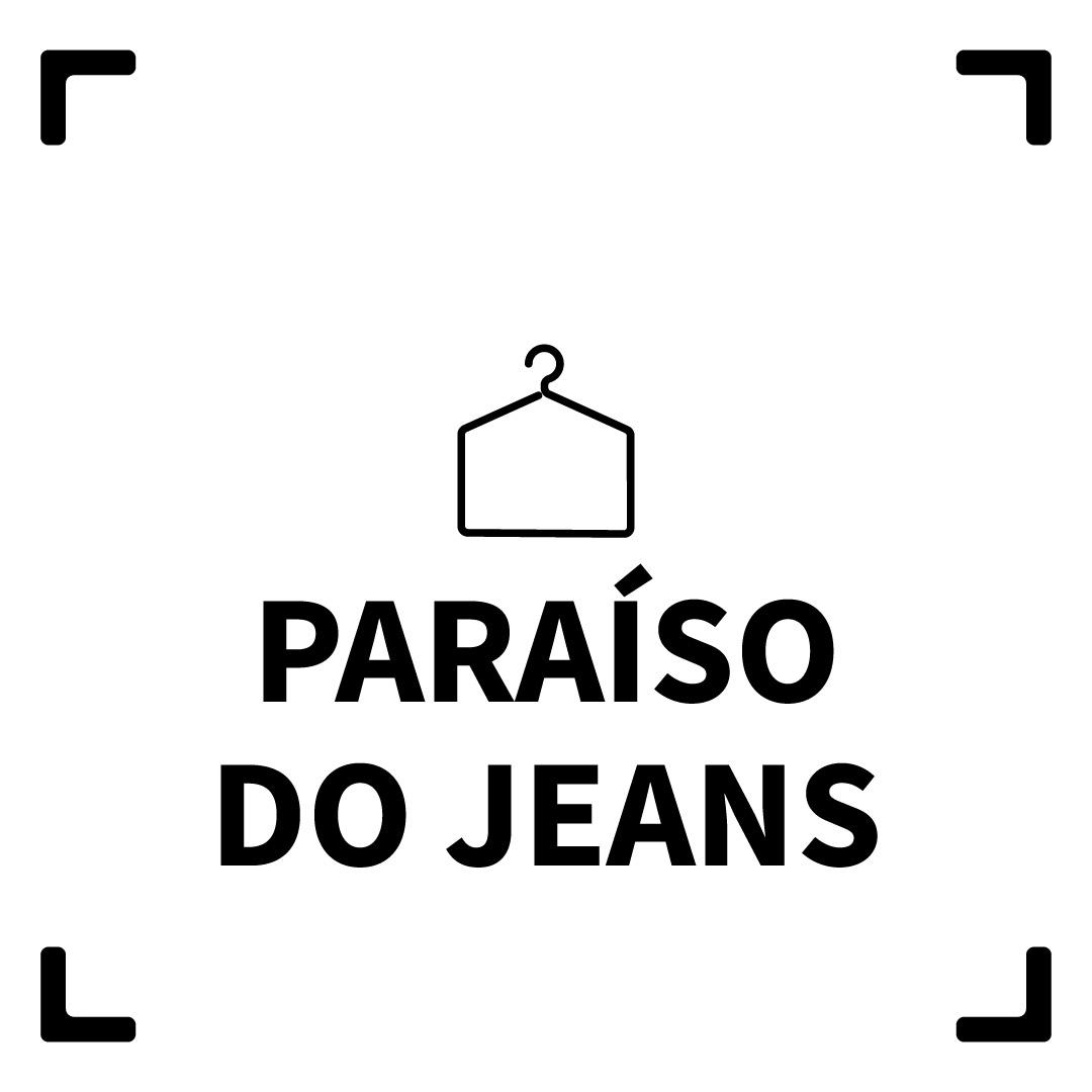 Paraíso do jeans