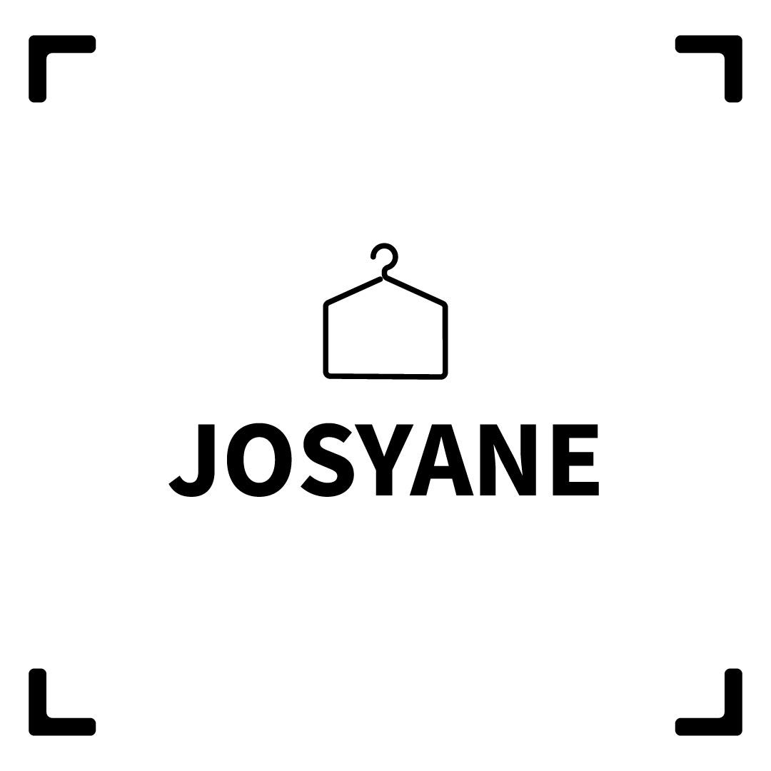 Josyane