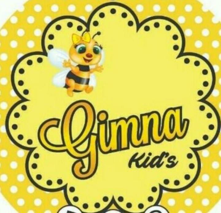 Gimna Kids