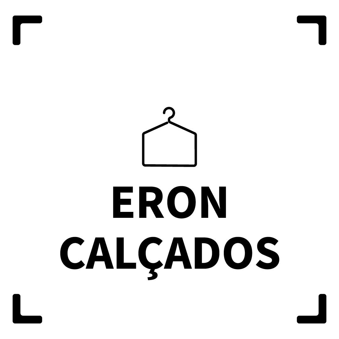 ERON CALÇADOS