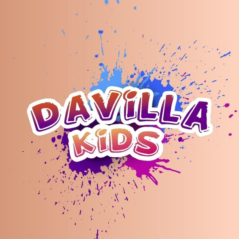 Davilla kids