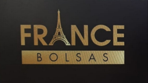 France Bolsas