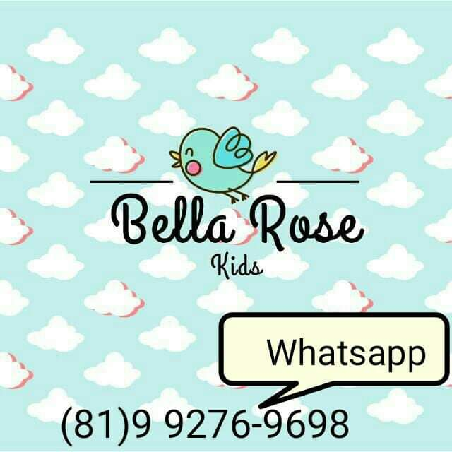 Bella Rose kids