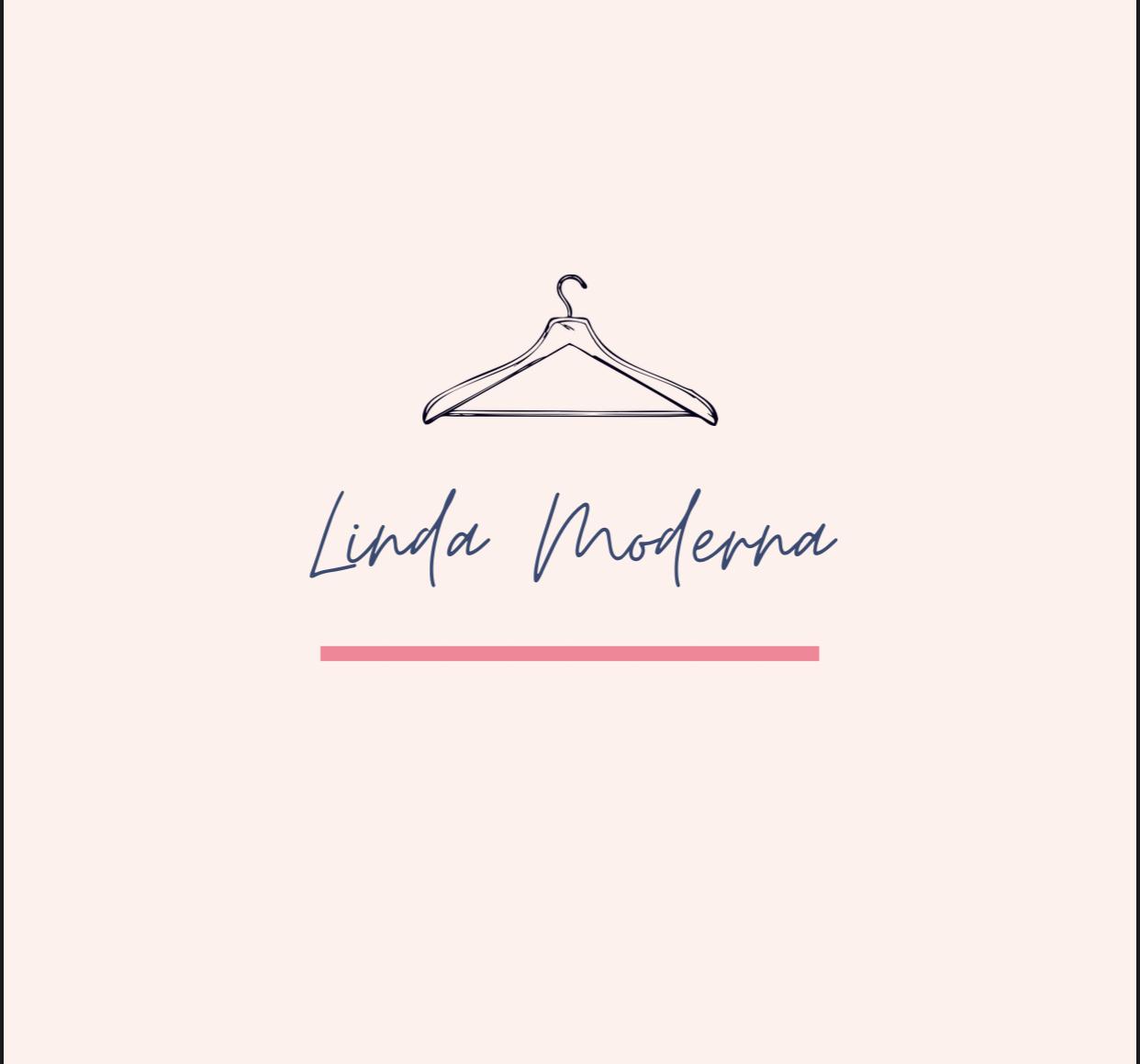 Linda Moderna