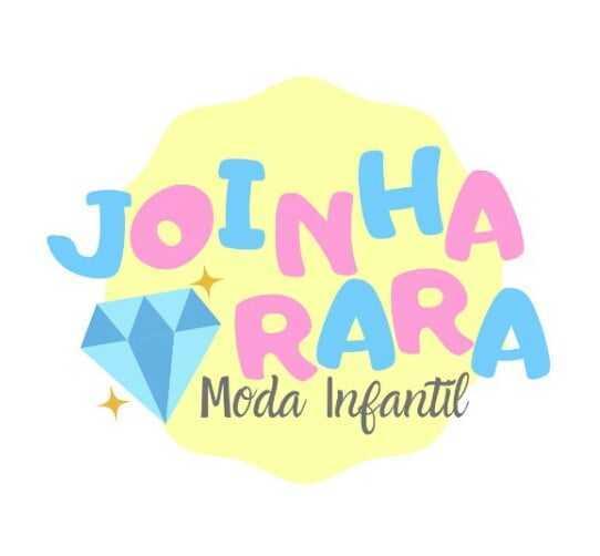 Joinha Rara