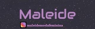 Maleide