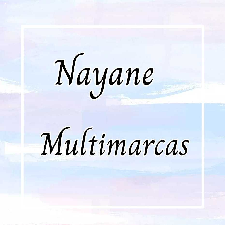 Nayane Multimarcas