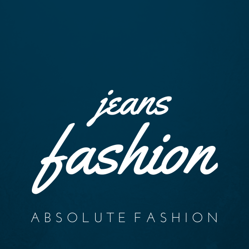 jeansfashion