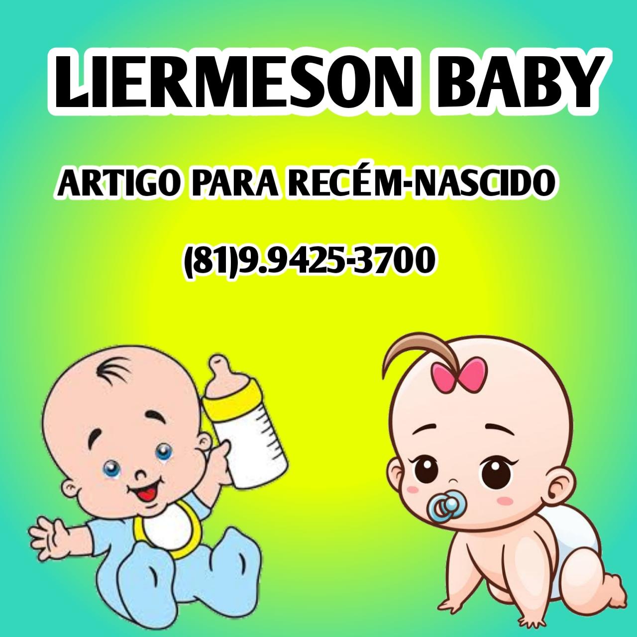 Liermeson Baby