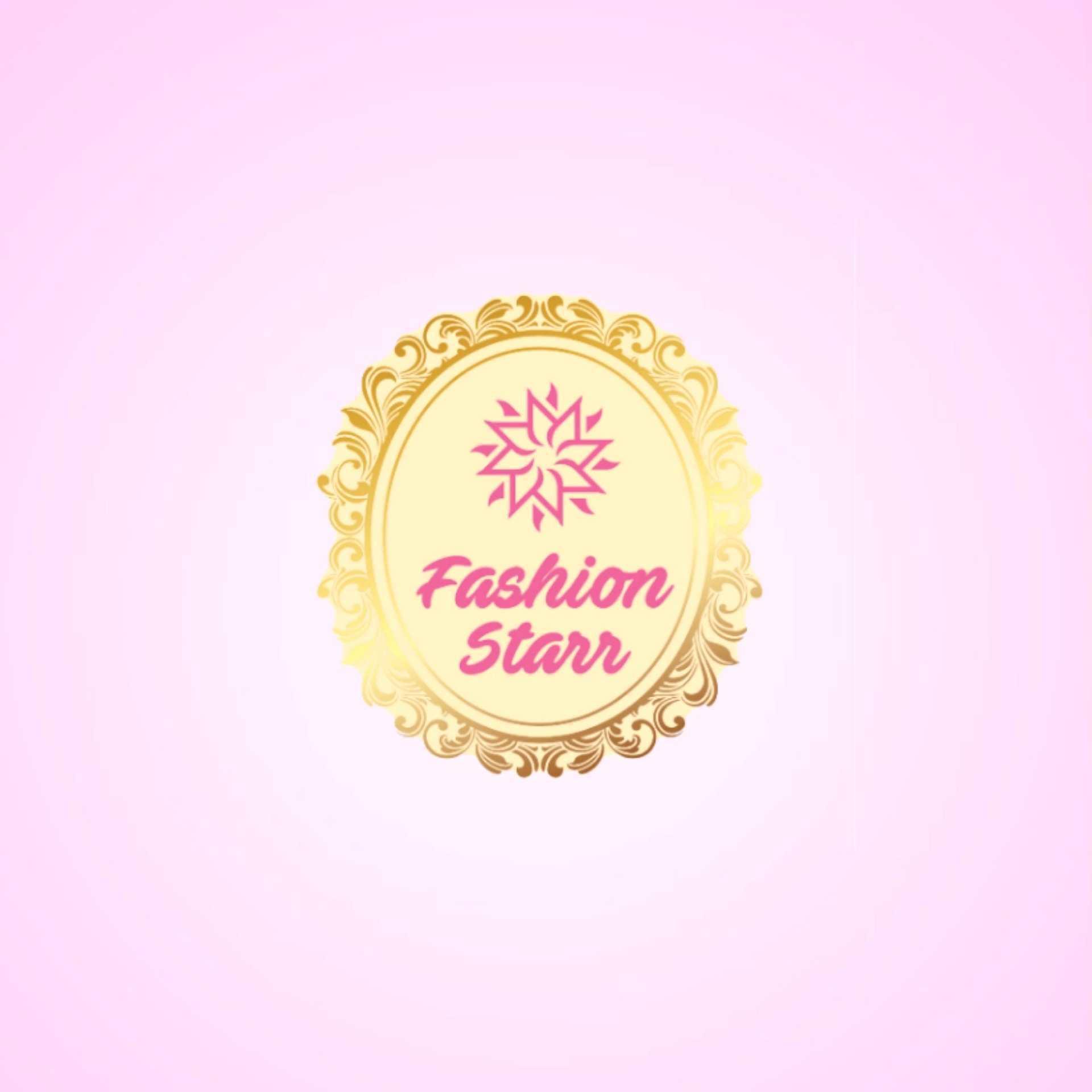 Kelly Fashion Starr