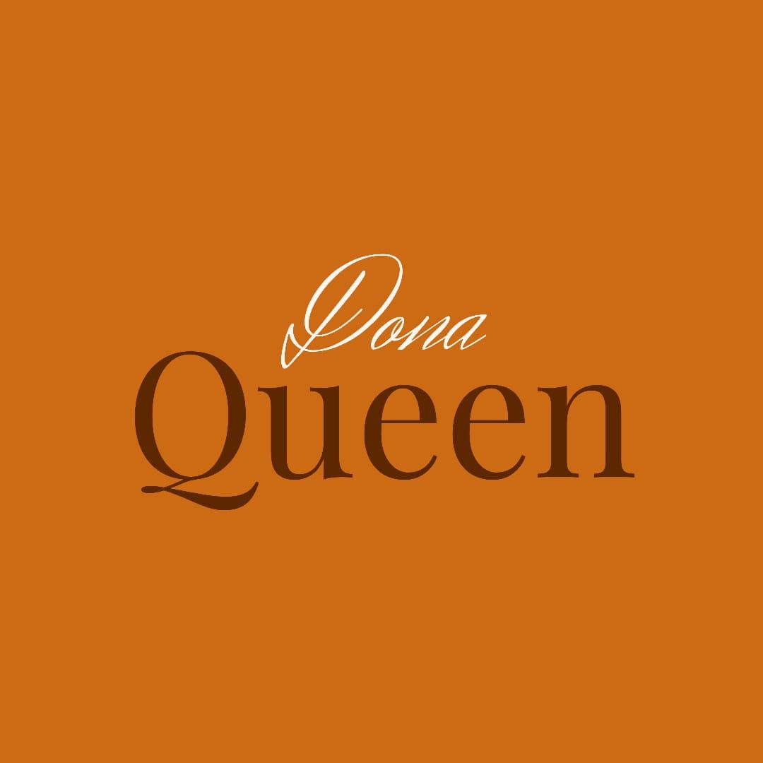 Dona Queen