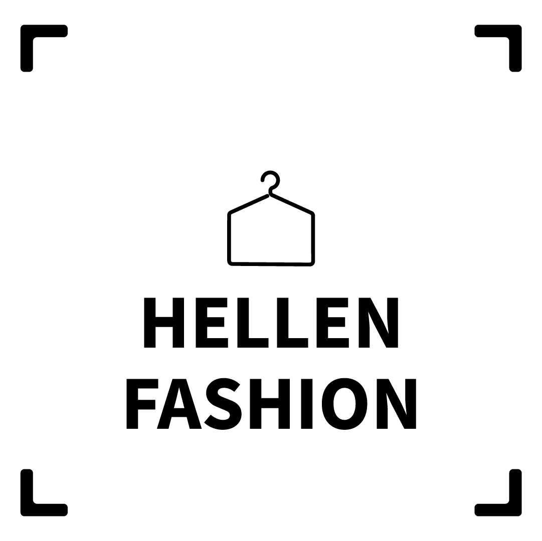 Hellen Fashion